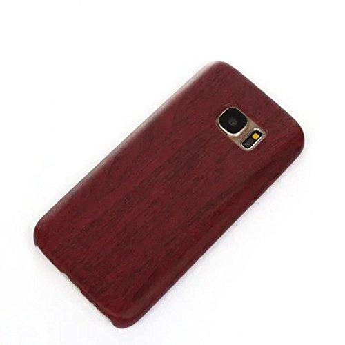 tongshi-para-samsung-galaxy-s7-edge-cuero-de-lujo-ultra-delgada-cubierta-de-la-caja-de-madera-del-gr