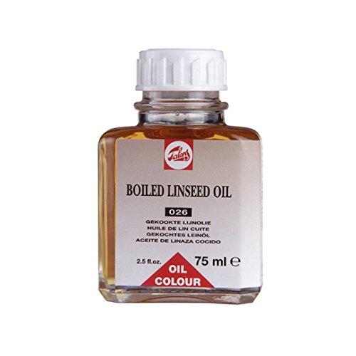 aceite-de-linaza-cocido-75-ml-talensn026