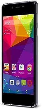 BLU Vivo Air 4G 16GB Smartphone