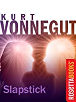 Slapstick (Kurt Vonnegut series)