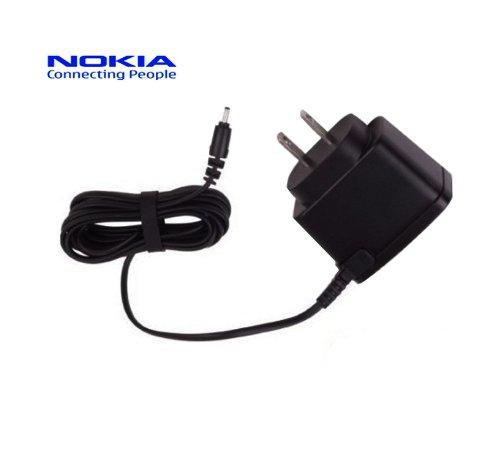Travel Charger for NOKIA 6300 N70 N76 N81 E51 N82 N90