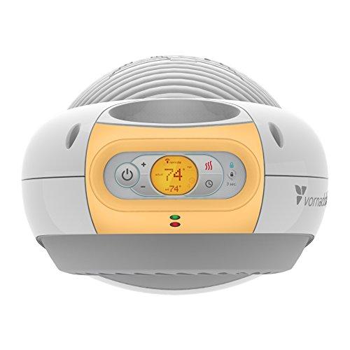 Vornadobaby Sunny Cs Nursery Heater Automatic Climate