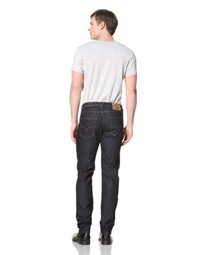 Versace Jeans Men's Regular Fit Jean
