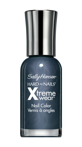 Sally Hansen Hard as Nails Xtreme Wear - ...