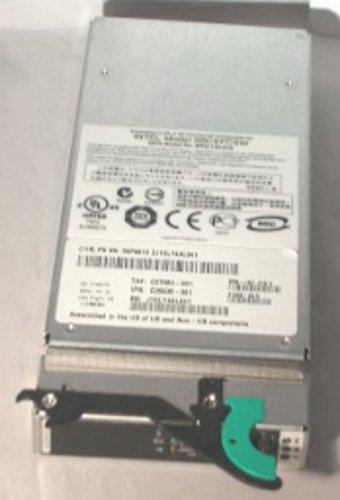 Intel SBCEFCSW Blade Server Fibre Channel FC Switch Modul BRS-142-015 C26935-001