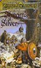 Forgotten Realms: Streams Of Silver (Book Two: The Icewind Dale Trilogy)