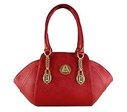 Regalovalle women's elegance girls style ladies handbag