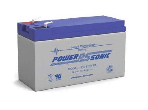 Generac 0G9449 12V 9Ah Generator Battery : Replacement