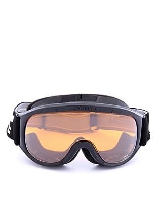 Carrera Máscaras de Esqui M00068 MEDAL BLACK SHY LOGO 2J