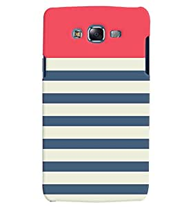 Citydreamz Back Cover For Samsung Galaxy J2 - 6 (New 2016 Edition)