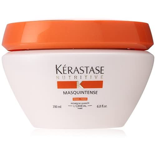 Kerastase Masque Intense Thick Hair 200ml