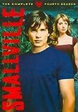 echange, troc Smallville: Complete Fourth Season [Import USA Zone 1]