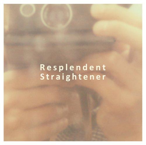 Resplendent(初回限定盤)(DVD付)