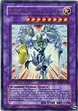 Yu-Gi-Oh! - Elemental Hero Shining Flare Wingman (EEN-EN036) - Elemental Ener...