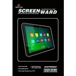 Galaxy Tab S 10.5 LTE SM-T805 Screen protector, Scratch Guard, Screenward Anti Fingerprint Anti Glare Matte Screen Protector Scratch Guard For Samsung Galaxy Tab S 10.5 LTE SM-T805