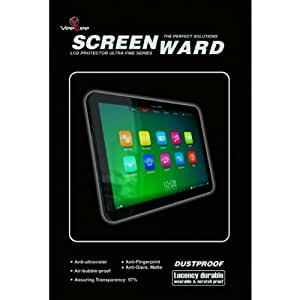 Galaxy Tab 3 Lite SM-T111 Screen protector, Scratch Guard, Screenward Anti Fingerprint Anti Glare Matte Screen Protector Scratch Guard For Samsung Galaxy Tab 3 Lite SM-T111