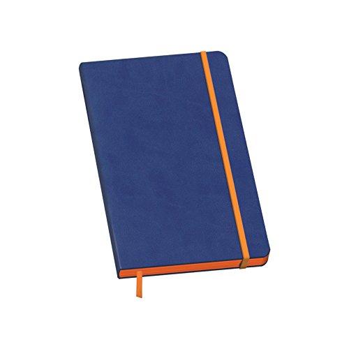dohe-10673-edge-cuaderno-vesta-a5-color-azul