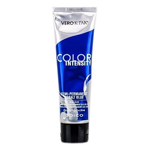 joico-vero-k-pak-intensity-semi-permanent-hair-color-cobalt-blue