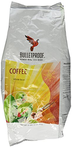 227kg-5lb-bulletproof-upgraded-whole-coffee-beans-value-pack-save-over-40