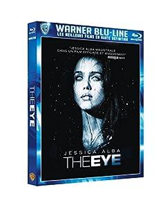 The Eye [Director's Cut]