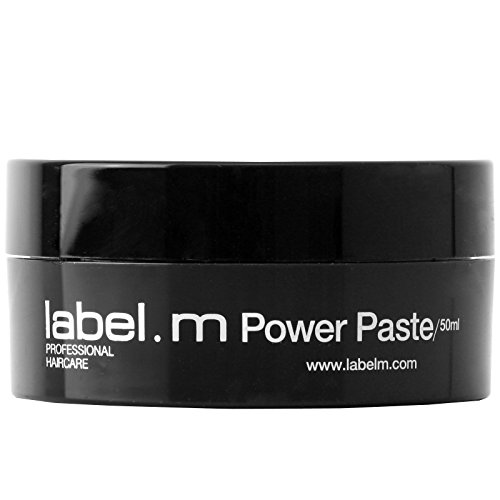 Label.M - Complete Power Paste - Linea Complete - 50ml