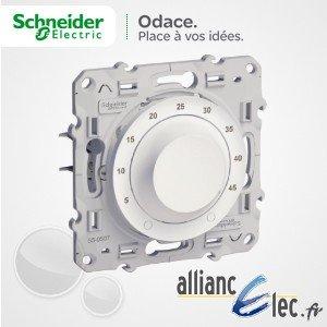 schneider-thermostat-electronique-plancher-chauffant-sonde-10a-blanc-schneider-odace