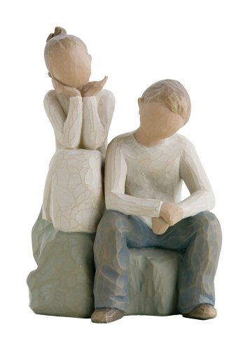 willow-tree-brother-and-sister-figurine