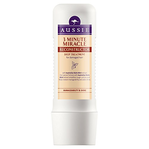 aussie-reconstructor-3-minute-miracle-deep-conditioner