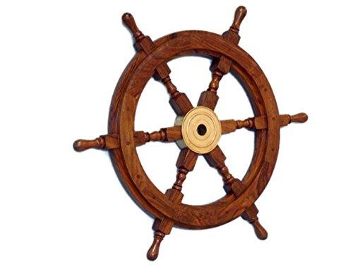 de-roue-de-bateau-en-bois-dur-avec-garniture-en-laiton-457-cm-nautique-decor