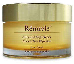 Renuvie Night Repair - Best Face Creams