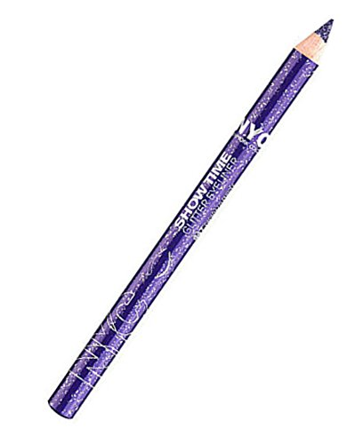 nyc-show-time-glitter-eyeliner-pencil-947-paparazzi-purple-mid-purple-with-silver-metallic-finish-by