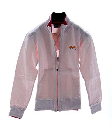 Guru - Felpa - ragazza rosa 170