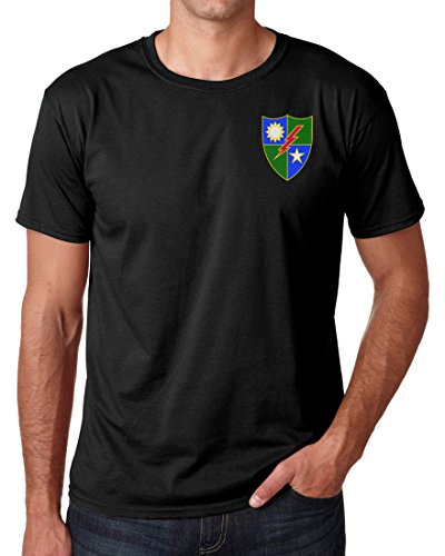 us-army-75th-ranger-regiment-embroidered-logo-ringspun-cotton-t-shirt-by-military-online
