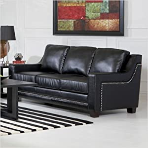 How To Care For Leather Furniture Apps Directories