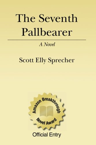 The Seventh Pallbearer