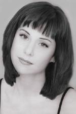 Image of Susan Egan