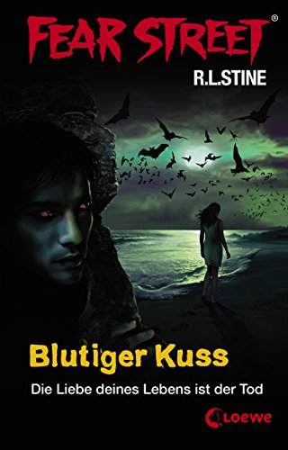 fear-street-20-blutiger-kuss-german-edition