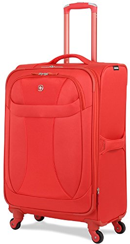 wenger-travel-gear-lightweight-24-spinner-orange
