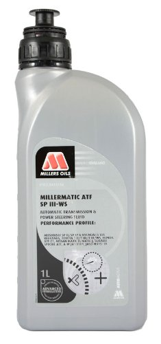 millers-millermatic-atf-spiii-ws-trasmissione-cambio-olio-fluido-trasmissione-automatica-1-l