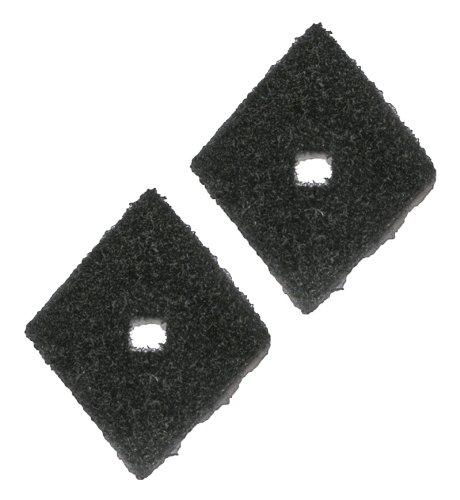 Black And Decker Repair Parts front-531258