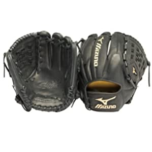 Mizuno Global Elite GGE10 Baseball Glove Right Handed Throw