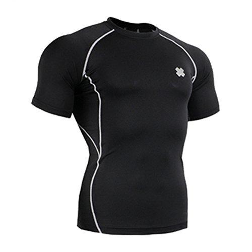 cycling-mtb-running-basketball-compression-t-shirt-sportwear-top-y01-l