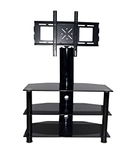 The Best  MMT CB32  Swivel Cantilever TV Stand