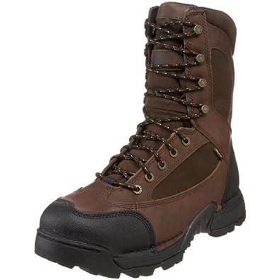 Danner Men S Melee 6 Inch Canteen Boot