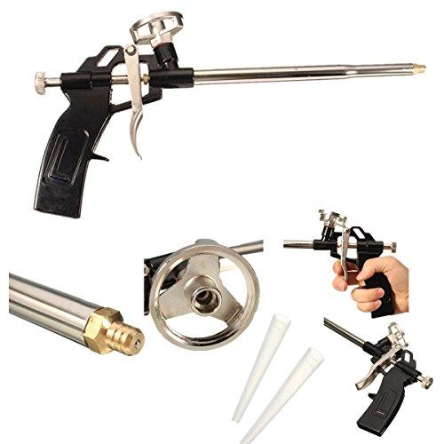 gochange-foaming-gun-pu-expanding-foam-gun-caulking-gun-metal-body-pro-heavy-duty-pu-foam-gun-grade-