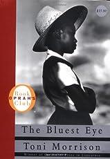 essay on the bluest eye literary elements in the bluest eye alevel the bluest eye racism essay writefiction web fc comracism in tony morrison s the bluest eye