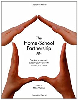Bags for school teachers - The Home School Partnership File Practical Resources To Support Your
