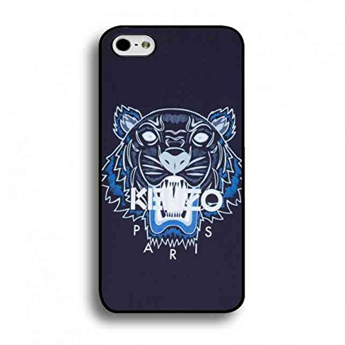 apple-iphone-6-6s-kenzo-logo-coque-de-protectioncoque-de-protection-avec-tpu-kenzo-tigre-pour-apple-