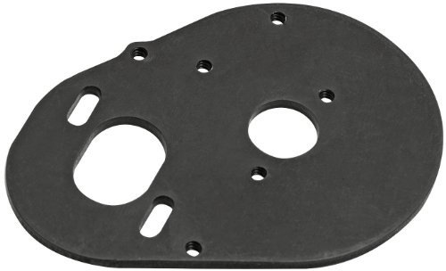 Associated Electronics 9600 Motor Plate RC10B4