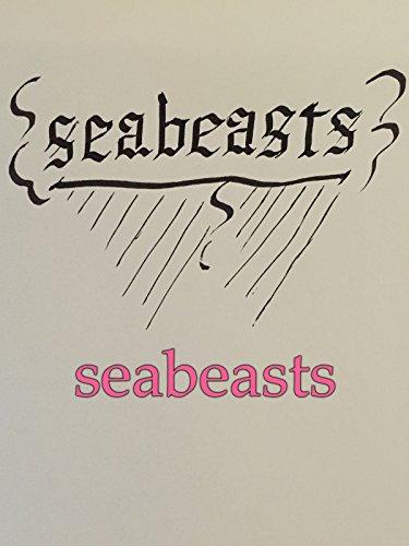 Seabeasts